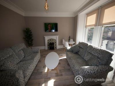 Property to rent in Baldovan Terrace,