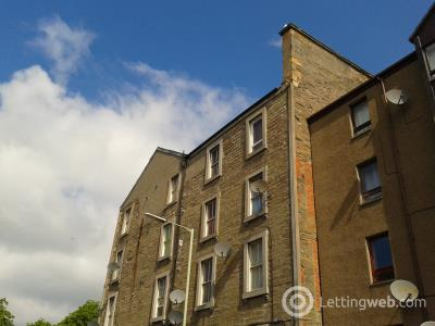 Property to rent in Graham Place