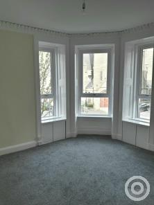 Property to rent in 21A Park Avenue Dundee