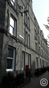 Property to rent in 25 Park Avenue Dundee