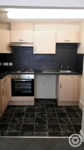 Property to rent in Morgan Street