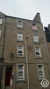 Property to rent in 2F Graham Place Dundee