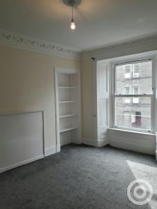 Property to rent in 20 Park Avenue Dundee
