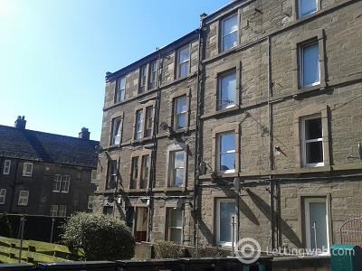 Property to rent in 6 Baldovan Terrace