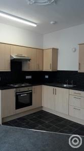 Property to rent in 35 Baldovan Terrace