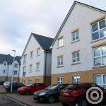Property to rent in Broomhill Wynd, Monifieth, Dundee