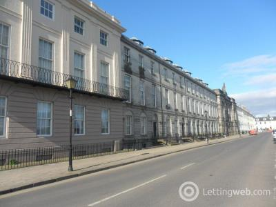 Property to rent in Rose Terrace