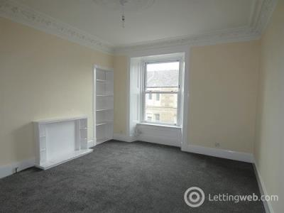 Property to rent in 20 Park Avenue