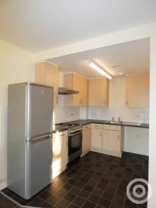 Property to rent in Doocot Court