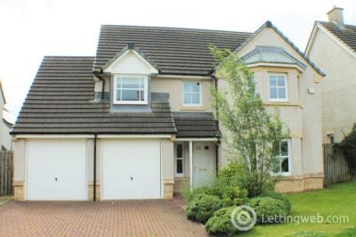 Property to rent in Hillview Court, Halbeath.