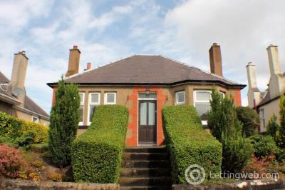 Property to rent in Pitbauchlie Bank, Dunfermline, Fife, KY118DP