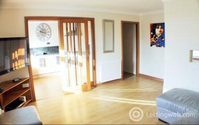 Property to rent in Lochgelly Road , Cowdenbeath, Fife, KY4 9HD