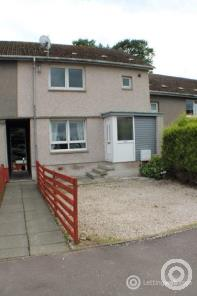 Property to rent in South Avenue, Blairhall, Fife, KY12 9PH