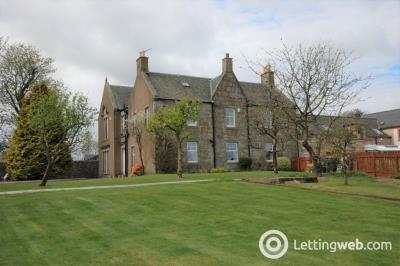 Property to rent in Gairneybridge, Fife, KY13 9JZ
