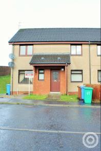 Property to rent in Burnside Terrace, Oakley, Fife, KY12 9QU