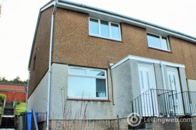 Property to rent in Monar Court, Dalgety Bay, Fife, KY11 9XJ