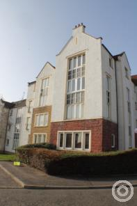 Property to rent in The Moorings, Dalgety Bay, Fife, KY11 9GL