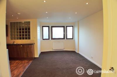 Property to rent in Lochgelly Road, Cowdenbeath, Fife, KY4 9HD