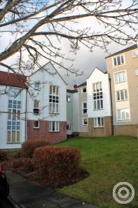 Property to rent in Harbour Place, Dalgety Bay, Fife, KY11 9GD
