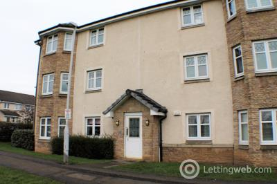 Property to rent in Peasehill Faulds, Rosyth, Fife, KY11 2DQ