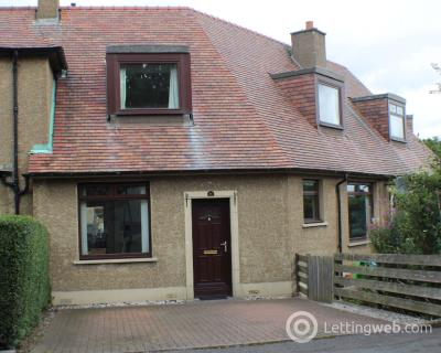 Property to rent in Hadrians Way, West Lothian, EH51 9QJ