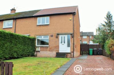 Property to rent in Macbeth Road, Dunfermline, Fife, KY11 4EE