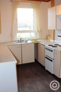 Property to rent in East Avenue, Blairhall, Fife, KY12 9PN