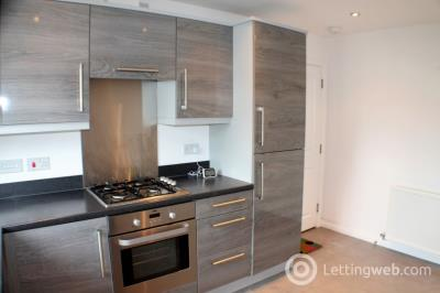 Property to rent in Pilmuir Place, Dunfermline, Fife, KY12 9FD