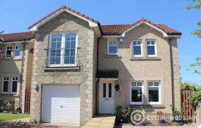 Property to rent in Seafar Drive, Kelty, Fife, KY4 0JX