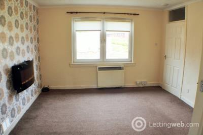 Property to rent in Headwell Avenue, Dunfermline, Fife, KY12 0JR
