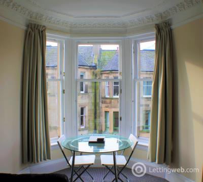 Property to rent in Viewforth, Bruntsfield, Edinburgh, EH10 4JF