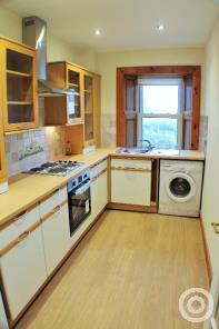 Property to rent in Sandilands, Limekilns, Fife, ky11 3JD