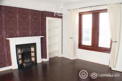 Property to rent in Elliot Street, Dunfermline, Fife, KY11 4TF