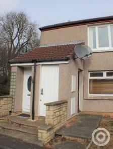 Property to rent in Glencoul Avenue , Dalgety Bay, Fife, KY11 9XL