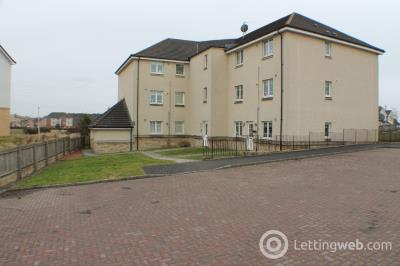 Property to rent in Osprey Crescent, Dunfermline, Fife, KY11 8JP