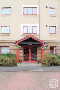 Property to rent in North Werber Place, Fettes, Edinburgh, EH4 1TF