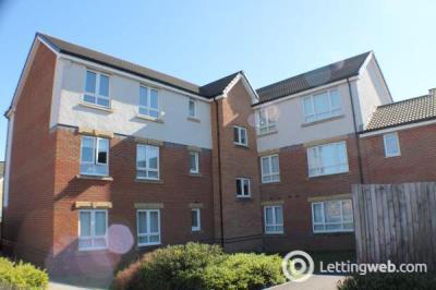 Property to rent in Robert Adam Drive, Kirkcaldy, Fife, KY2 6FL
