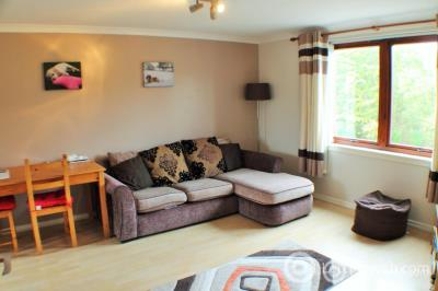 Property to rent in Colton Court , Dunfermline, Fife, KY12 8BH