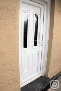 Property to rent in Main Street, Crossgates, Fife, KY4 8AJ