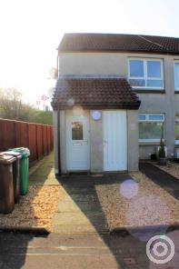 Property to rent in Strathbeg Drive, Dalgety Bay, Fife, KY11 9XH