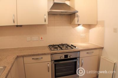 Property to rent in Fieldfare View, Dunfermline, Fife, KY11 8LF