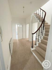 Property to rent in High Street, Inverkeithing, Fife, KY11 1NL
