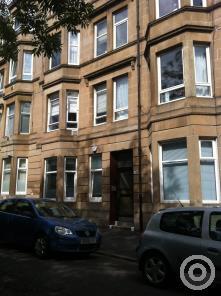 Property to rent in Bannatyne Avenue, Glasgow