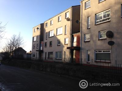 Property to rent in Lethamhill Road