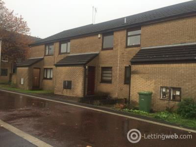 Property to rent in Monteith Row