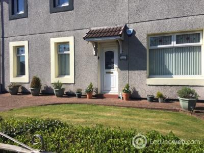 Property to rent in Nairnside Road