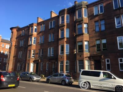 Property to rent in 424 Cumbernauld Road