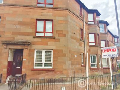 Property to rent in 1551 Dumbarton Road
