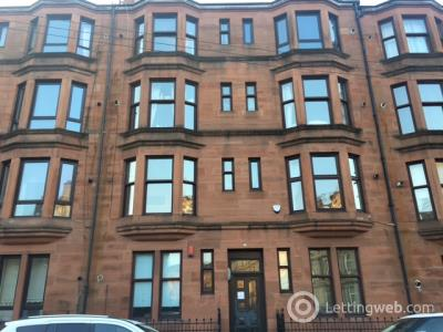 Property to rent in 22 Appin Road