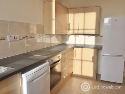 Property to rent in 405 Sauchiehall Street